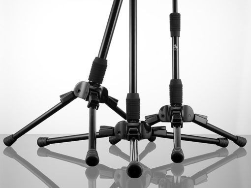 TRIAD SERIES™ STANDS